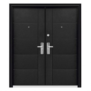 Puerta Andrea Doble 1
