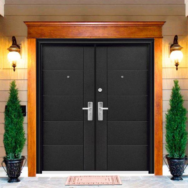 Puerta Andrea Doble 3