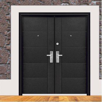 Puerta Andrea Doble 4