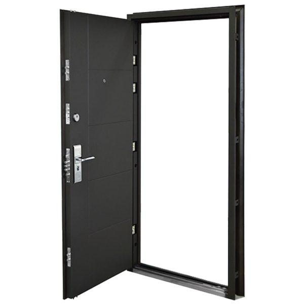 Puerta Andrea sencilla derecha 1