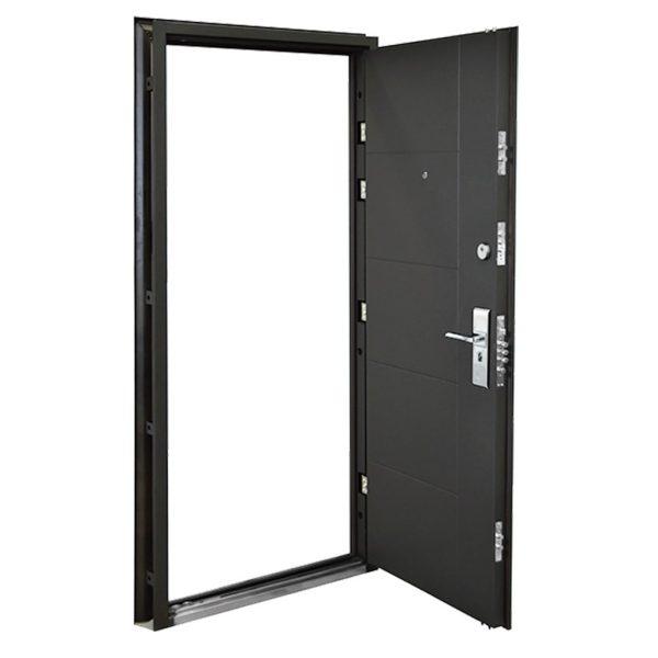 Puerta Andrea sencilla izquierda 1