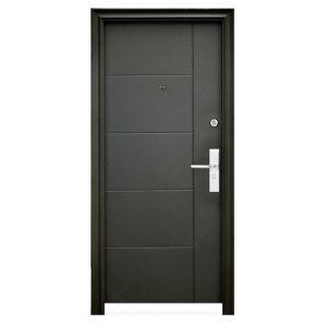 Puerta Andrea Sencilla Izquierda-3