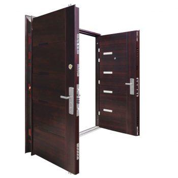 Puerta Aurora Doble-2