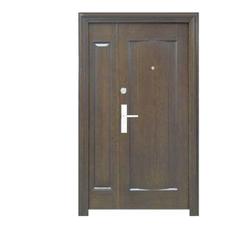Puerta Sofia con Fijo Derecha-2