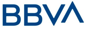 International Doors Supply: Pago BBVA